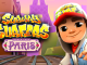 Subway Surfers Paris 1830 mod apk
