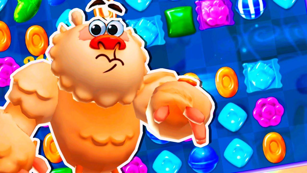 Candy-Crush-Friends-hack-mod-apk