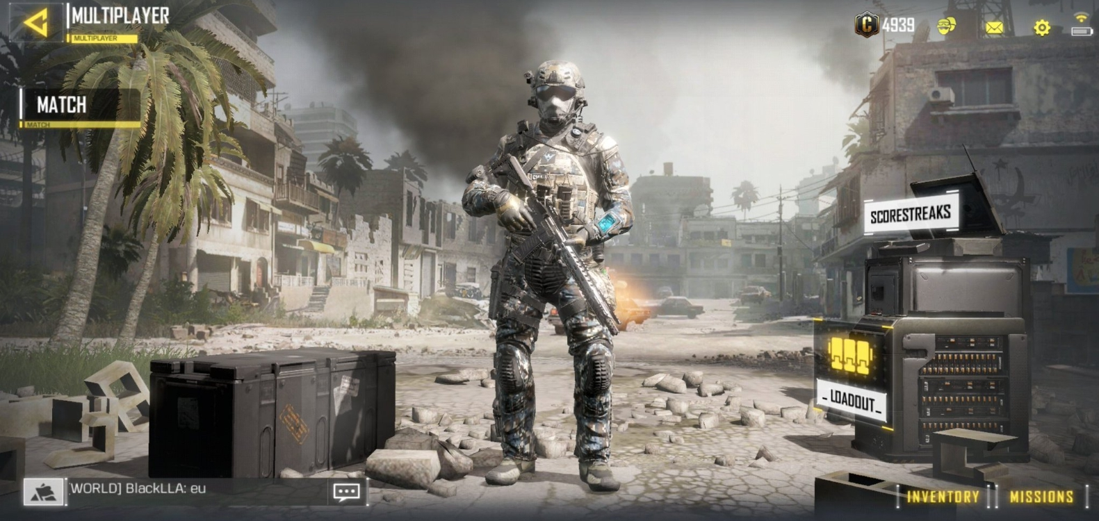 Call-Of-Duty-Mobile-Apk-Download