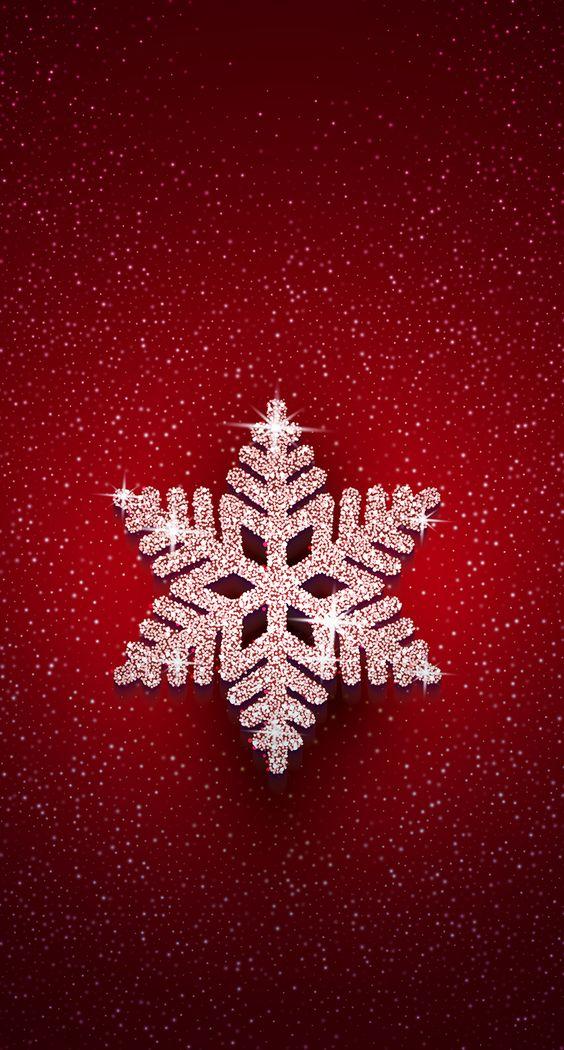 Christmas-2018-Wallpapers-13