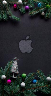 Christmas 2018 Wallpapers