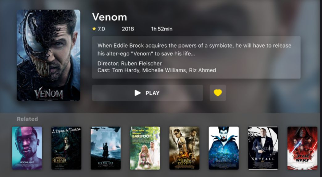 MovieBox Pro Apk v1 2 Latest 2019 version for Android and PC
