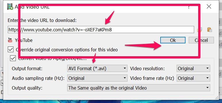 xVideoServiceThief 1 7 1 Apk Download 2019, for PC Windows 10 & Mac