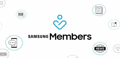 Download Latest Samsung Members Apk 2019 app v3 0 00 15 [ March 2019