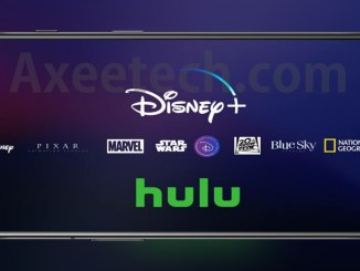 Disney+ apk for Android