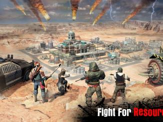Last Shelter Survival mod Apk Hack for Android 2019