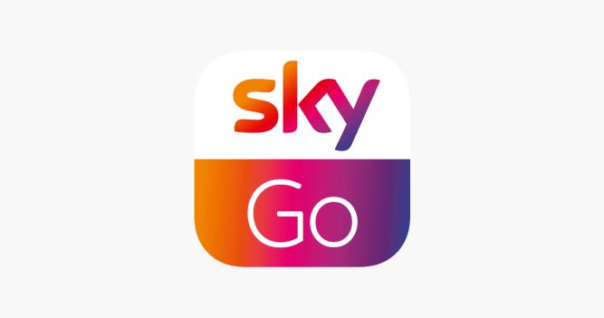 Sky Go Mod Apk Crack for Cricket World Cup 2019 Hack