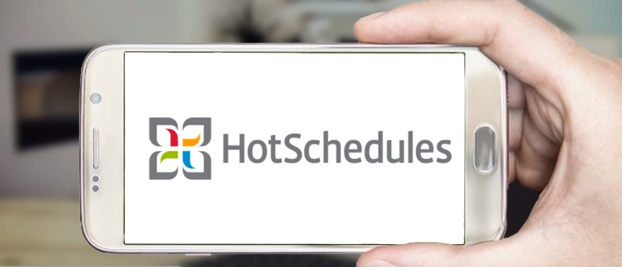 Hotschedules Pro Apk App v4 112 1-1283 +OBB/Data for Android