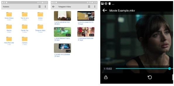 Lime Player Apk for Showbox Android 2019