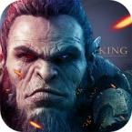 World of Kings Mod apk hack for Android
