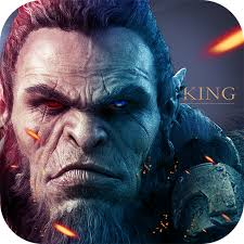 World of Kings Mod apk hack v1 0 12 +OBB and Data for