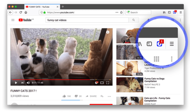 XhamsterVideoDownloader apk for Mac
