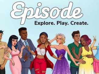 Episode Choose Your Story 11300+gn Mod Apk Hack August 2019