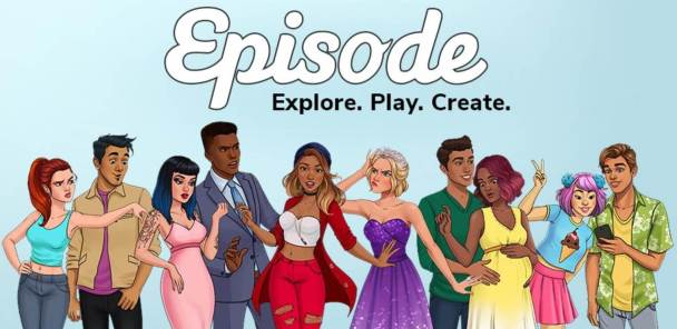 Episode Choose Your Story 11.00.0+gn Mod Apk Hack July 2019