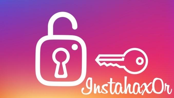Instahax0r app apk download