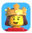 LEGO Brawl icon Android