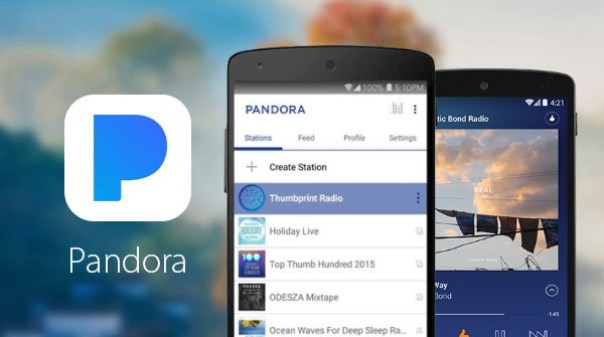 Pandora Error 3005 Fix for Android and iOS