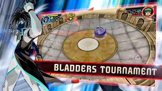 Super God Blade Mod Apk