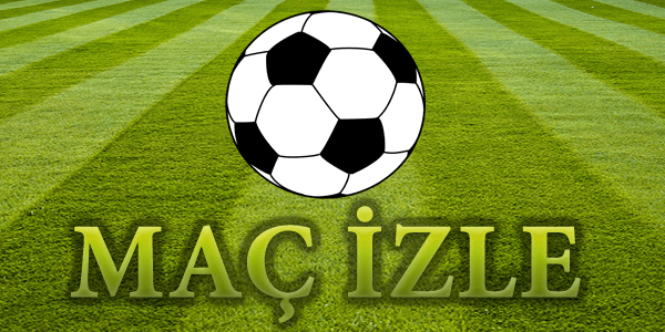 canli mac izle apk for Android