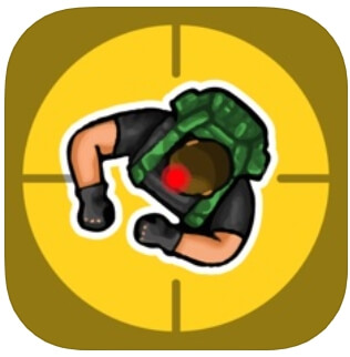 Hunter Assassin Apk OBB for Android