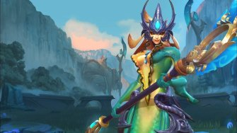League of Legends WR Apk download