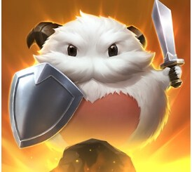 Legends of Runettera Download for Android for Free