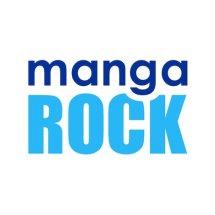 Manga Rock App Apk