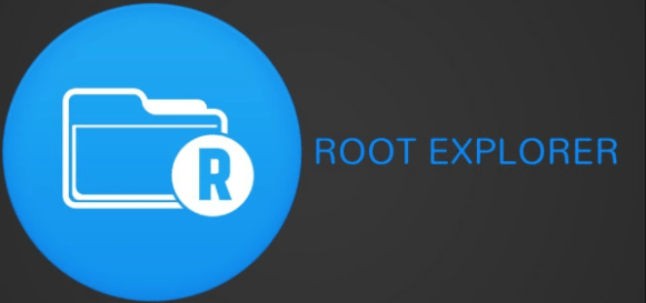 Root Explorer Apk for Android Download