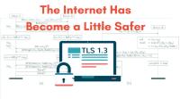 TLS 13
