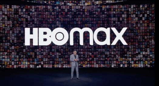 HBO Max Firestick, Fire TV, Roku, Smart TV app