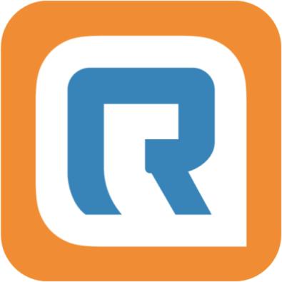 RingCentral App Apk Download
