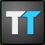 TouchTwit Twitter Client