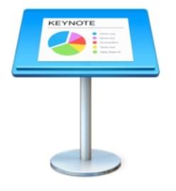 Keynote Para PC Windows 10