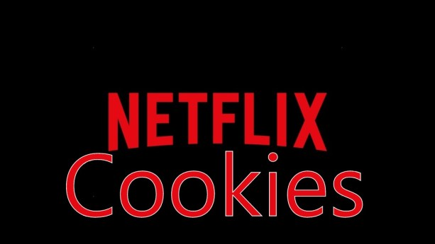Netflix Cookies Official