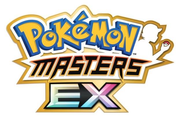 Pokemon Masters EX Apk Mod OBB