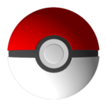 Smart Poke V2 Apk updated