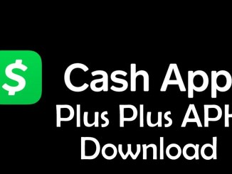 cash App Plus Plus Apk