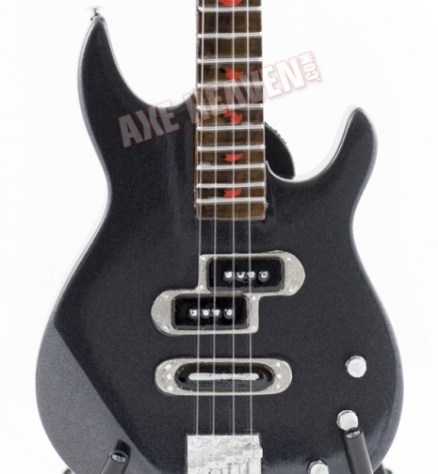 Michael Anthony BB3000MA Yamaha Signature Bass