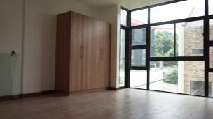 bedroom-type-2