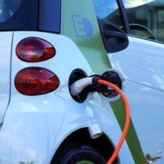 Elektromobilität – China bringt eine Revolution