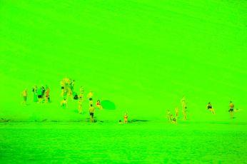 Turqui green DSC_0045