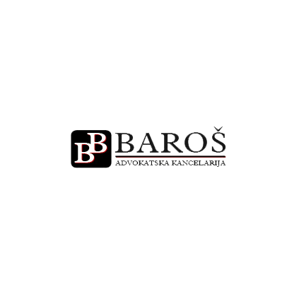 Baros Law Office