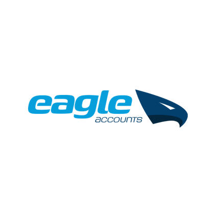 Eagle Accounts