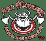 Axe Monkeys