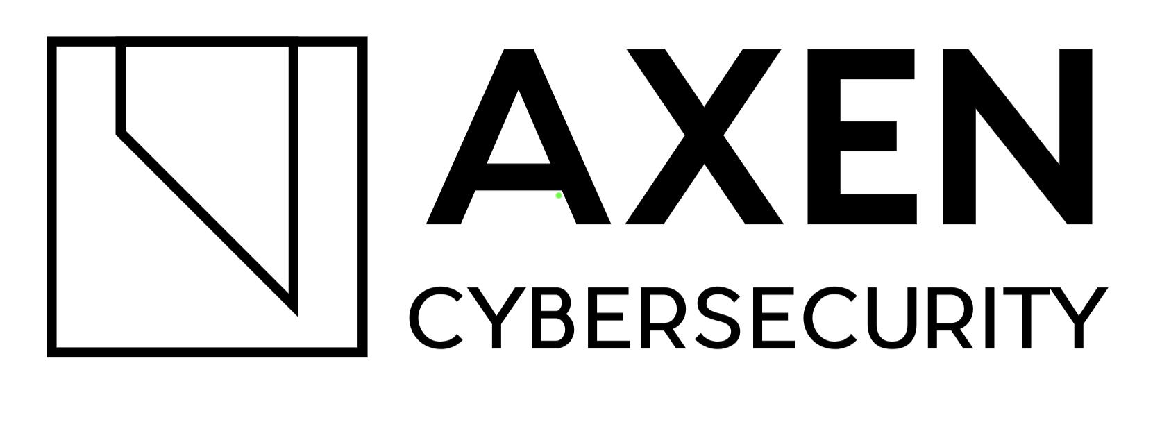 AXEN Cyber