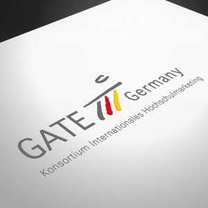 GATE-Logo