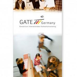 GATE Flyer