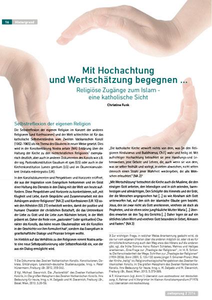 https://i1.wp.com/axeptdesign.de/wp-content/uploads/2014/08/Zeitsprung_Islam-16.jpg?fit=424%2C600&ssl=1