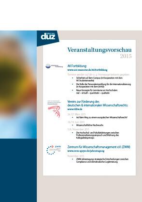 https://i1.wp.com/axeptdesign.de/wp-content/uploads/2015/02/duz-spec-Jahrestagung-Kanzlerinnen-und-Kanzler-2014_10122014a-16.jpg?fit=294%2C417&ssl=1