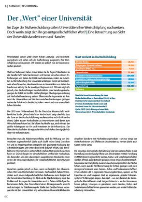https://i1.wp.com/axeptdesign.de/wp-content/uploads/2015/02/duz-spec-Jahrestagung-Kanzlerinnen-und-Kanzler-2014_10122014a-8.jpg?fit=294%2C417&ssl=1
